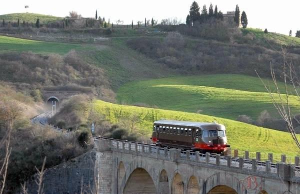 Ferrovia siciliana