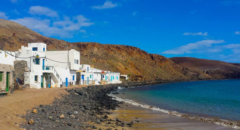 Se vado a vivere alle Canarie | il manifesto