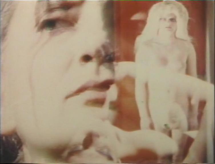 Cronache del sentimento e del sogno (Tonino De Bernardi, 1968)
