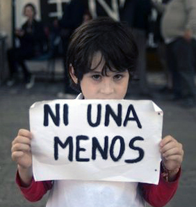 OlO-Le-donne-si-ribellano-al-controllo-maschile-argentina-1