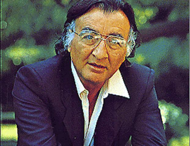 Giuseppe Marrazzo