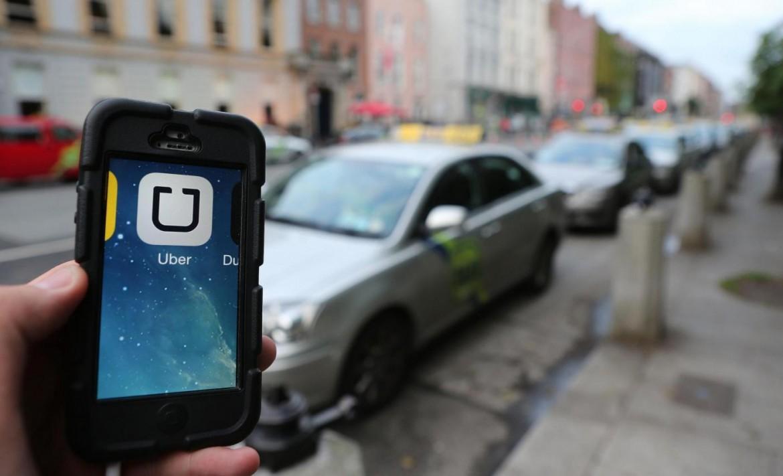 08eco1 Uber jpg