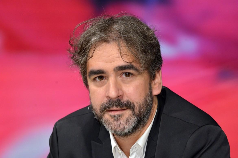 Deniz Yucel, giornalista turco-tedesco in carcere