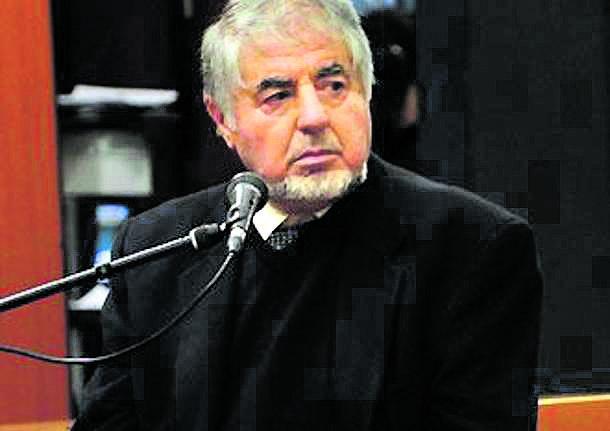 Luigi Mara