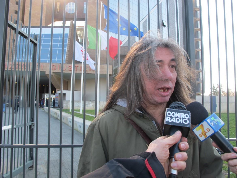 Lorenzo Bargellini