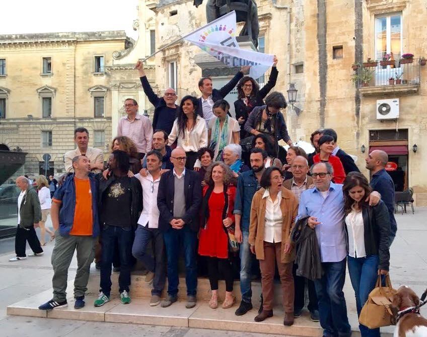Lecce Bene Comune