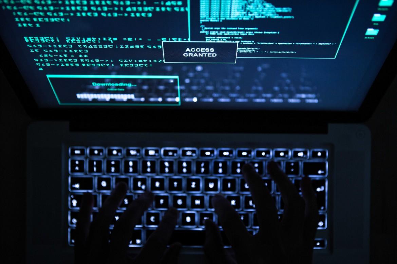 Sessanta minuti per rimuovere i contenuti terroristici sul web