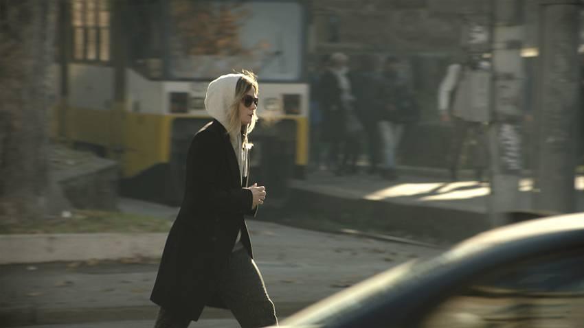 una scena da «Amori che non sanno stare al mondo» di Francesca Comencini