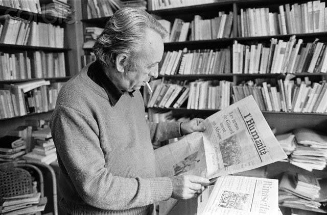 Louis Altusser