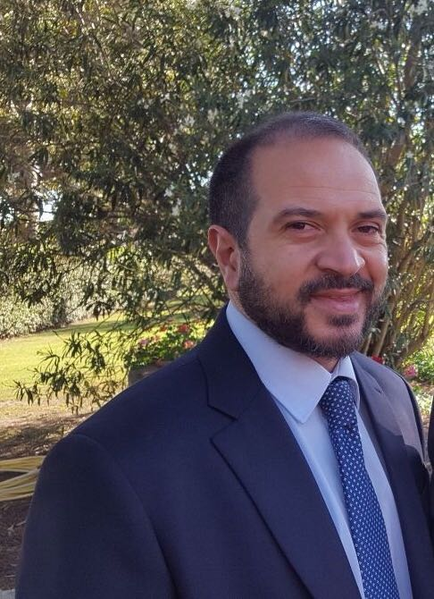 Riccardo De Vito