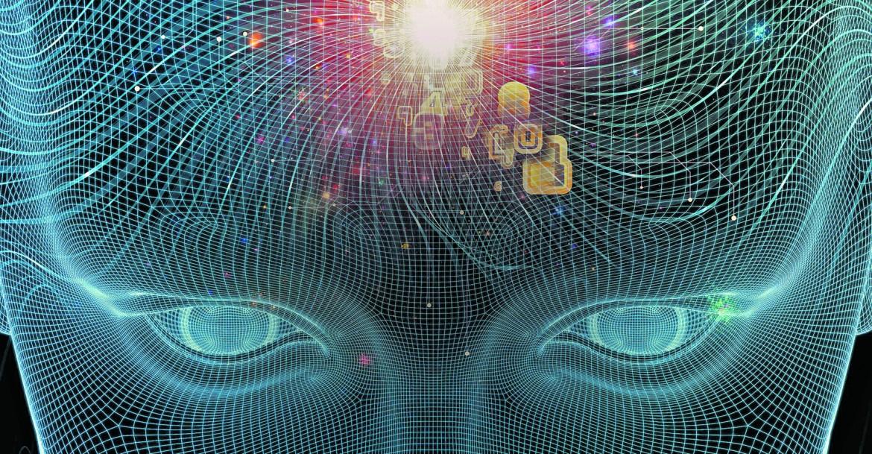 Risultati immagini per caschi con sensori che leggono la mente