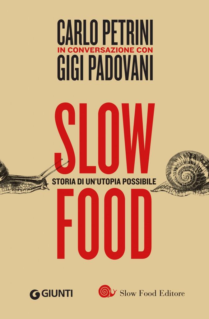 cop_high_Slow_Food