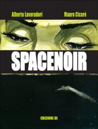 Spacenoit