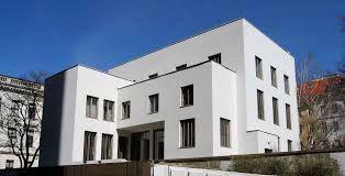 Casa Wittgenstein