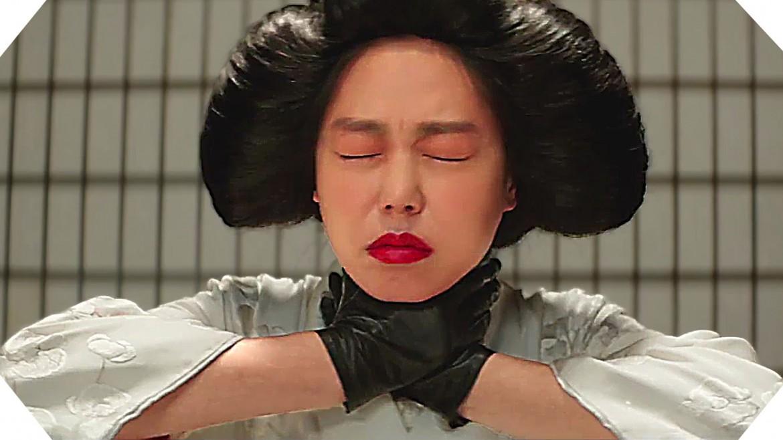 Kang Joon incontri da solo