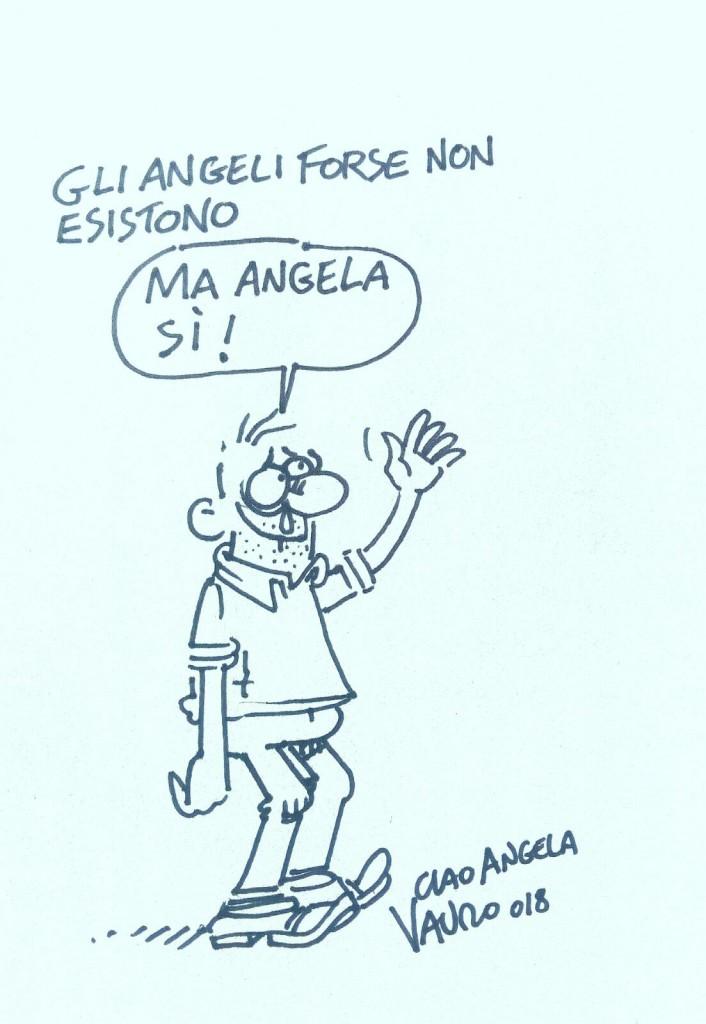 vignetta-vauro-per-angela-pascucci-il-manifesto