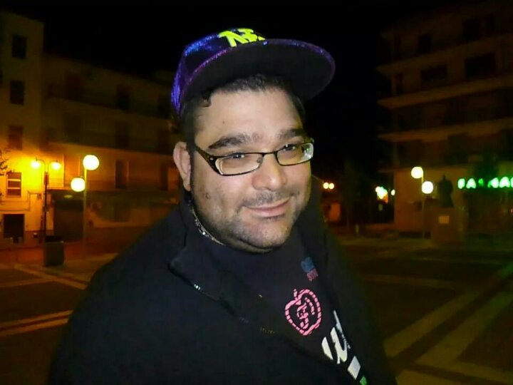 Vincenzo Sapia