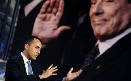 Mediaset Vivendi il Tar contro il regalo del governo