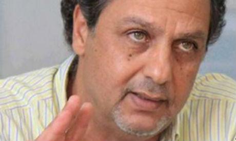 Hazim Abdelazim