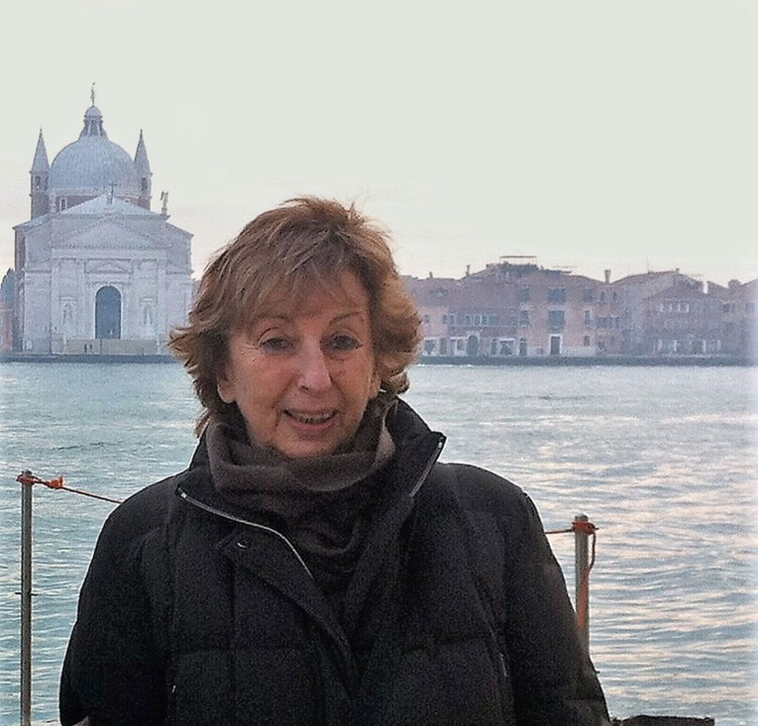 Marina Premoli