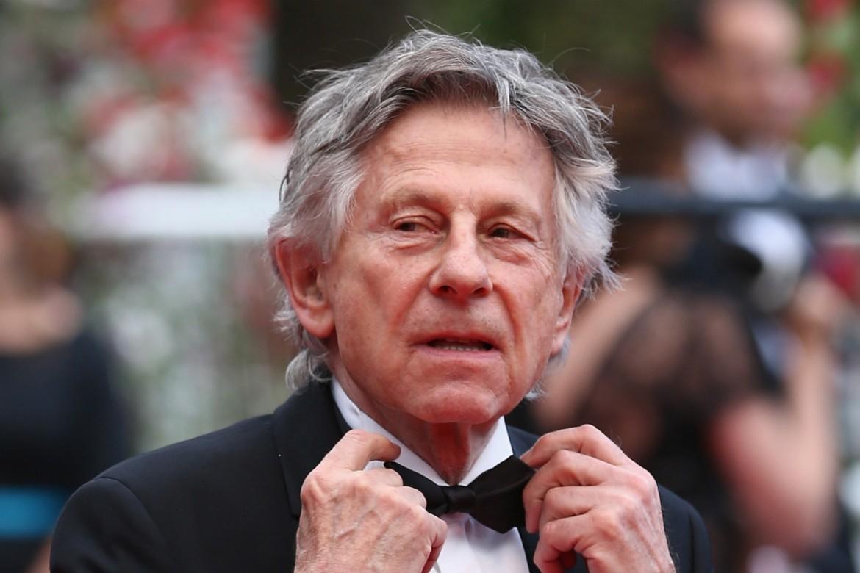 Roman Polanski, sotto Bill Cosby