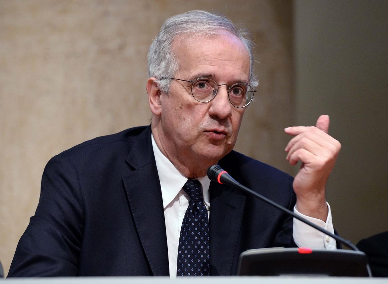 Walter Veltroni,  primo segretario Pd