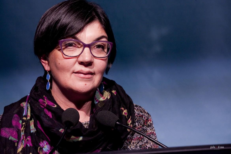 Francesca Chiavacci