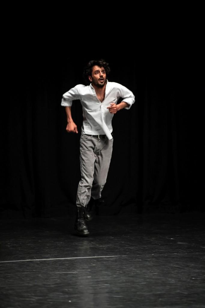 Mithkal Alzghair