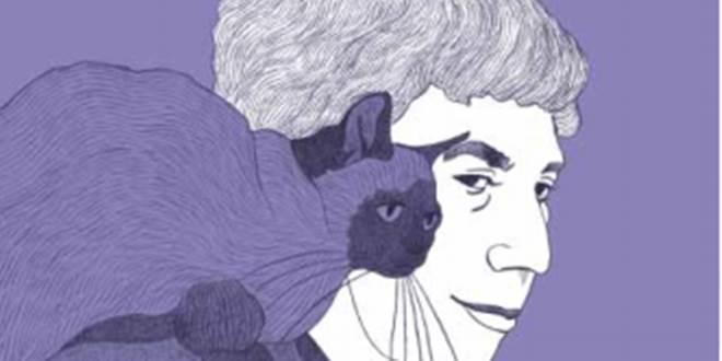 Illustrazione di Giulia Rossi