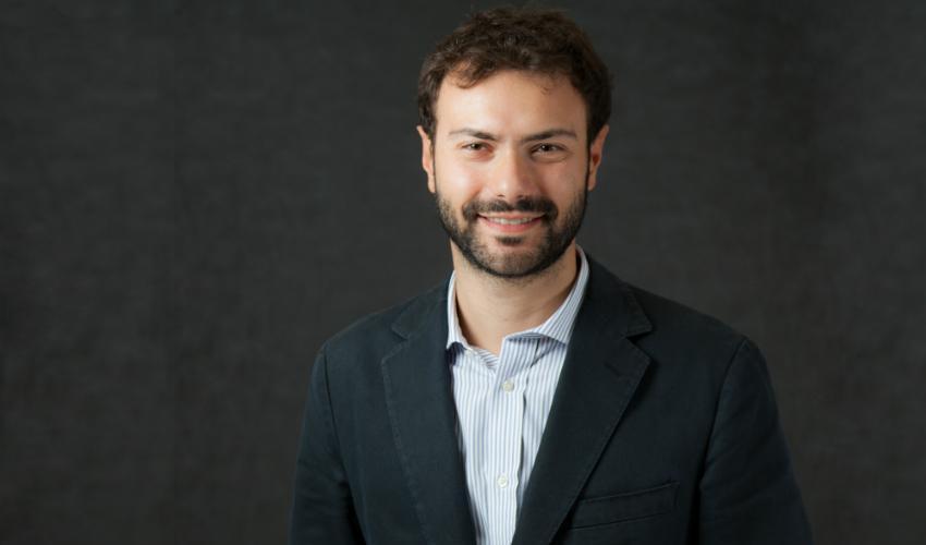 Valerio De Stefano, università di Lovanio