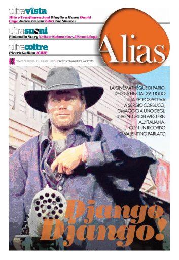 Risultati immagini per ALIAS IMMAGINI?
