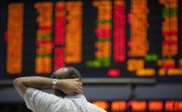 Leveraged loans nuovi debiti nuova catastrofe