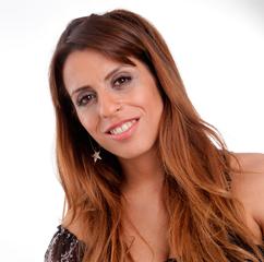 Victoria Analía Donda Pérez