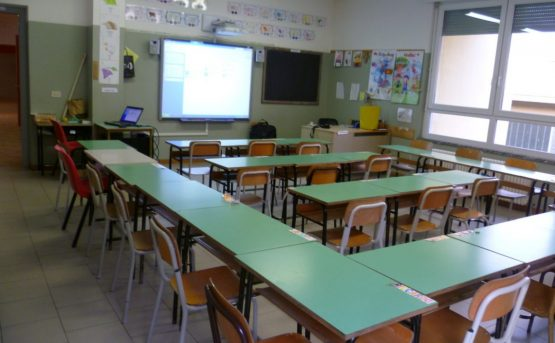 Nuove sfide e trasformazioni nelle aule
