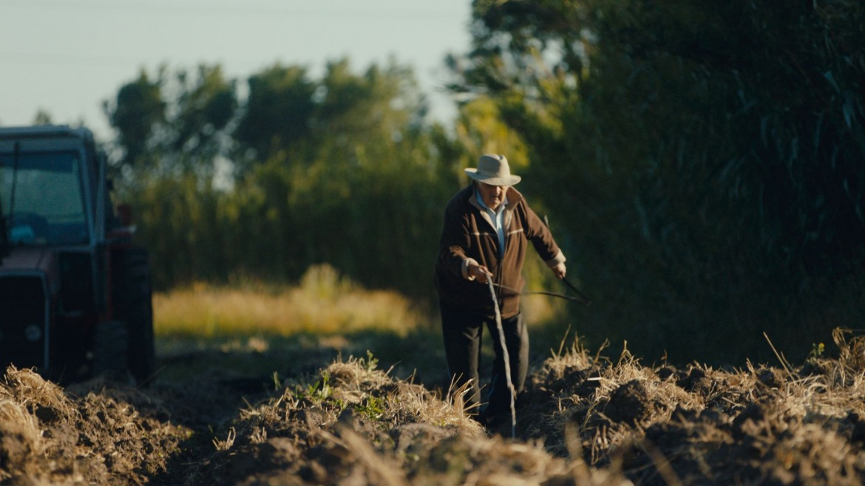 Josè «Pepe» Mujica in «El Pepe, una vida suprema» di Emir Kusturica