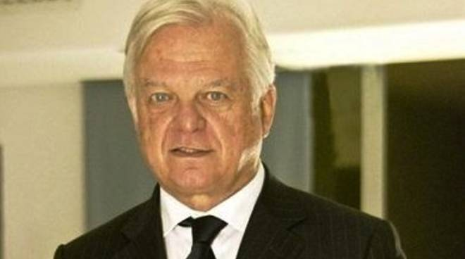 Claudio Gemme