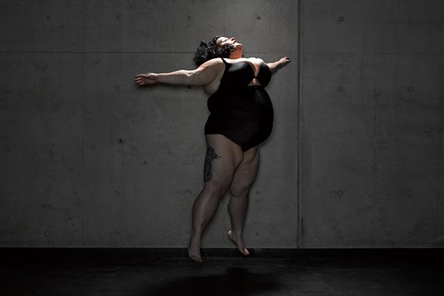 Kelly Jean Drinwater