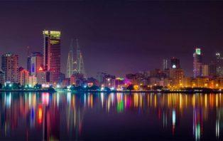 Bahrain siti di incontri gratis