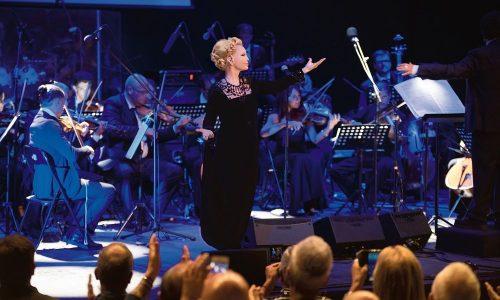 1vis1solowebpatty-pravo-teatro-romano-verona-classico