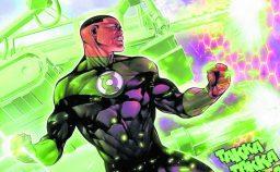 A Lucca Comics 038 Games non solo Supereroi