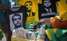 Tristezza Brasile C8217era una volta Porto Alegre