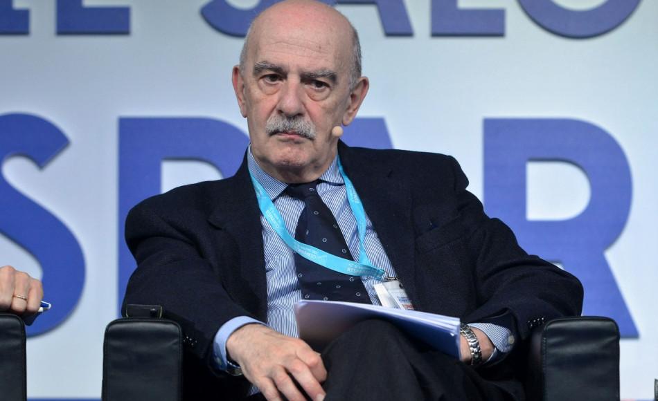Carlo Blangiardo