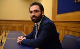 Brescia M5S Quellaccordo va sottoscritto luscita di Salvini stata dannosa