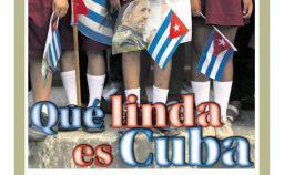 Lassedio a Cuba e i nodi indistricabili