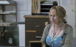 Patricia Arquette seduzione pericolosa nellalta sicurezza