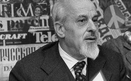 Lelio Basso un marxista eretico