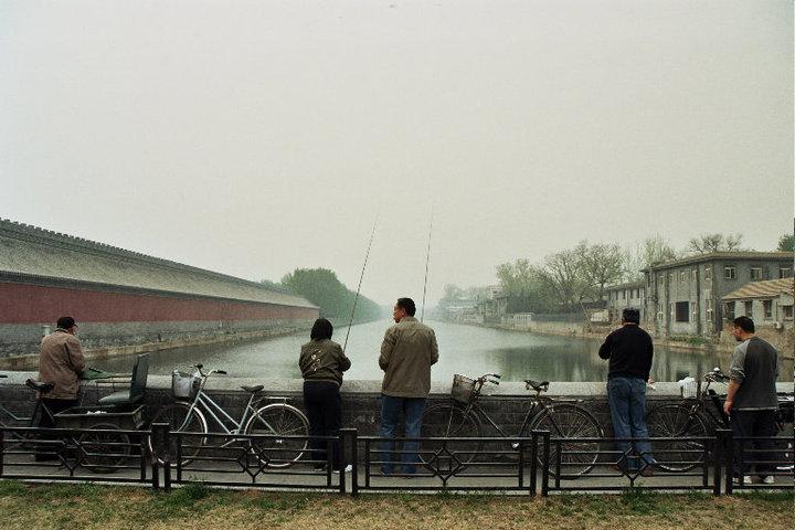 Pechino 2010