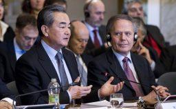 Atlantismo in bilico Roma sceglie Pechino E a marzo arriva Xi Jinping