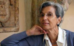Chiara Saraceno Non chiamiamolo pi reddito di cittadinanza