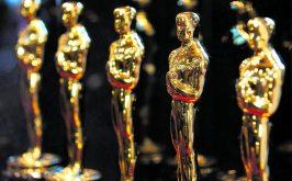 Oscar 2019 lAcademy delle prime volte